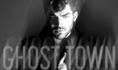 adam-lambert-ghost-town-