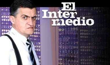 el-intermedio-