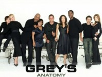 greys-anatomy-season-11