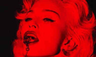 Madonna y la sexualización del pop pasados los 50: revelación o timo – jenesaispop.com