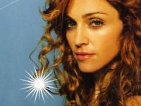 madonna_-_ray_of_light