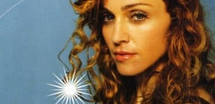 madonna_-_ray_of_light