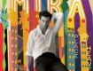 mika-place