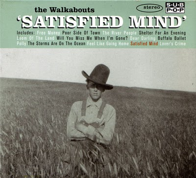 satisfied-mind