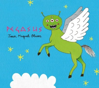Pegasus-Joan-Miquel-Oliver