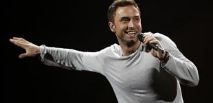 afp-sweden-russia-hot-favourites-for-eurovision-jamboree