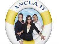 anclaII