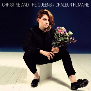 Christine and the Queens / Chaleur Humaine