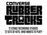 converserubbertracks