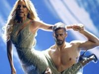 edurne-eurovision