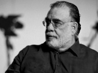 francisfordcoppola