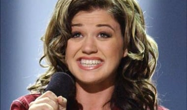 kelly_clarkson_