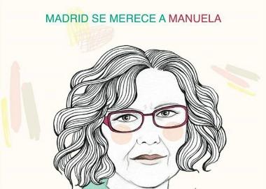 manuelacarmona