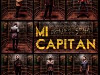 mi_capitan