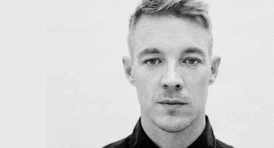 Diplo y DJ Snake acusan a David Guetta de copiar 'Lean On'