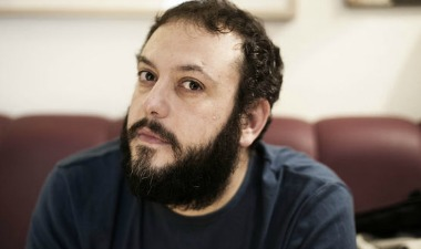 Guillermo-Zapata