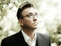 RichardHawley