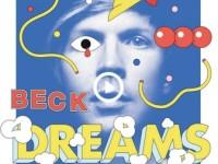 beckdreams