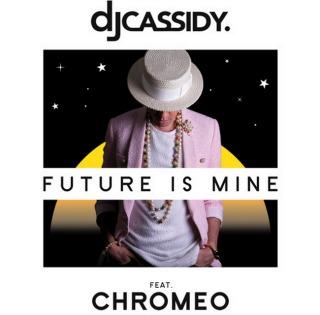 cassidy-chromeo