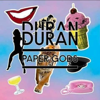 duran-papergods