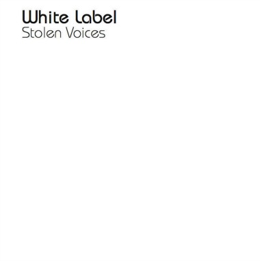 whitelabel-stolen