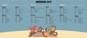 HORARIOS-2015