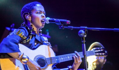 Laurin_Hill_