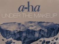 aha-under