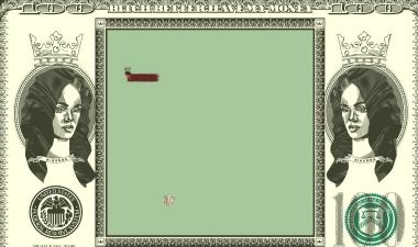 bbhmm videojuego