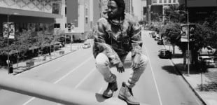 kendrick-lamar-alright-video (1)