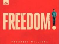pharrell-freedom