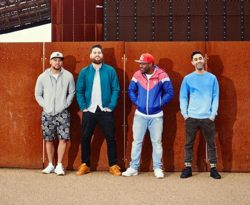 rudimental-pared