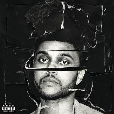 The Weeknd no teloneará a Rihanna en su gira europea