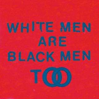 whitemen
