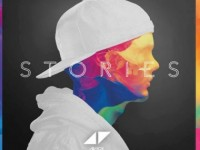 Avicii-Stories