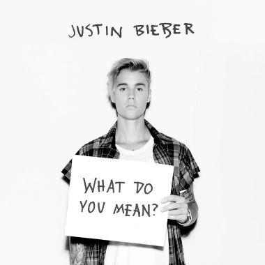 Justin-Bieber-What