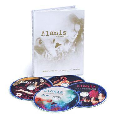 alanis2