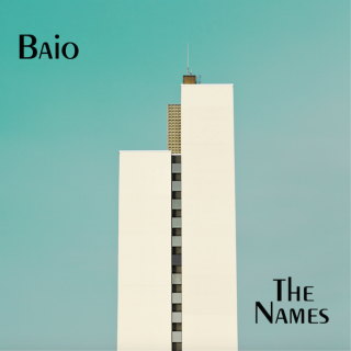 baio-names