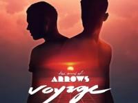 the-sound-of-arrows-voyage
