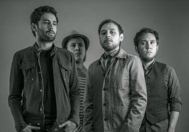 Camilo Séptimo, el relevo del pop-rock mexicano