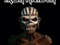 Iron_Maiden_-_The_Book_of_Souls