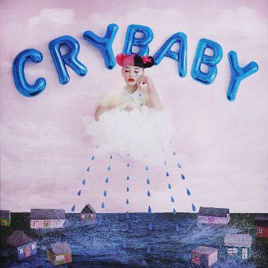 Melanie_Martinez_Cry_Baby