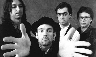 """R.E.M. insisten: """"Nada en la Tierra"""" será capaz de reunirlos"""