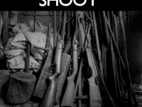 fee-shoot