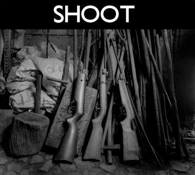 fee-shoot
