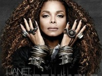 janet-unbreakable