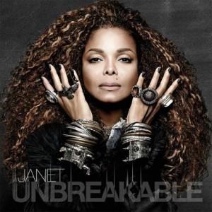 janet-unbreakable