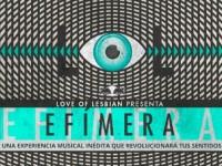 lol-efimera