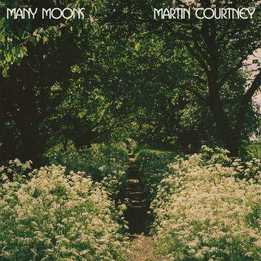 martincourtney