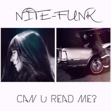 nitefunk-canu